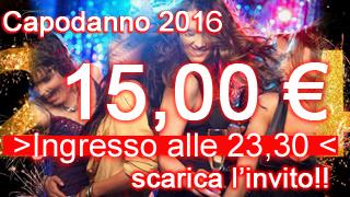 http://festa-di-capodanno-cenoni-veglioni-a-milano.myblog.it/wp-content/uploads/sites/278739/2015/11/cenone-copia-copia.jpg