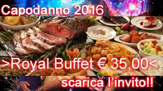 http://festa-di-capodanno-cenoni-veglioni-a-milano.myblog.it/wp-content/uploads/sites/278739/2015/11/royal-bbuffet-copia.jpg