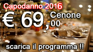 http://festa-di-capodanno-cenoni-veglioni-a-milano.myblog.it/wp-content/uploads/sites/278739/2015/11/scarica-linvito2-copia.jpg